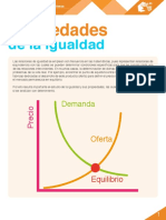 Propiedades_de_igualdad.pdf
