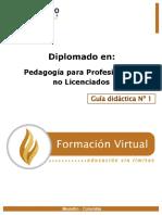 Guia Didactica 1-PPNL.pdf