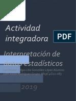 AbadRodriguez Juan M20S3 Interpretacion Estadistica