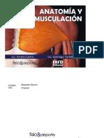 imp ANATOMÍA Y MUSCULACIÓN-Alejandra Machin.pdf