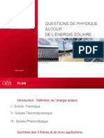 Questions de physique autour de l'énergie solaire.pdf