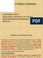 sewingthread-171108041909