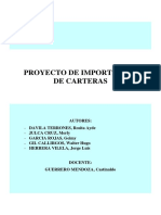trabajo final de gestion de importacion.docx