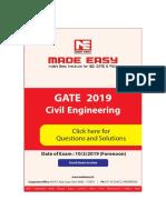 5ufrep_CE-GATE-2019-Forenoon.pdf