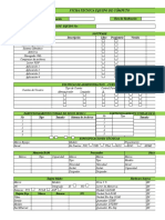 Formato - Ficha Tecnica Computador__xid-452141708_2.xlsx