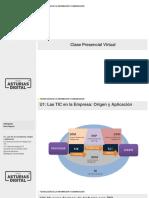 presentacion CLASE1.pdf