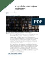 Leer literatura puede hacernos mejores.docx