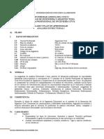 Sílabo análisis estructural I, 2019-I.docx