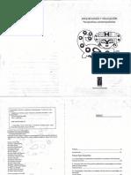 Arqueologia y educacion.pdf