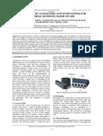 Journal PDF Conveyor