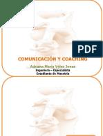 Coaching Comunicaciones Sesion 1 2