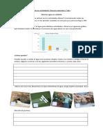 Guia de actividades Ciencias naturales 5.docx