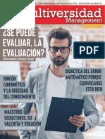 2018 12 01 Aplicaciones interactivas para la evaluación de los aprendizajes.pdf