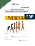 Guía de estudio 1 Año Medio q.docx