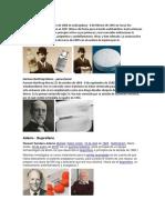 biografias de medicos pendiente.docx