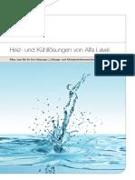 Alfa Laval Produktkatalog.pdf