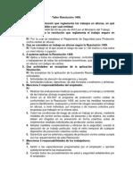 Taller Resolución 1409.docx