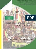 dx y ttx de rinitis alergica.pdf