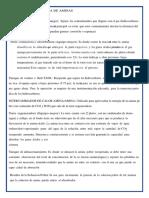 DESHIDRATACION Y ENDULZAMIENTO DEL GAS NATURAL.docx