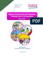 Manual Práctico de los Proyectos Guiados por la Comunidad.pdf