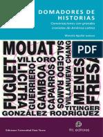 Domadores-de-historias-pdf.pdf