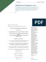 Jardineirasdeplantao2.Blogspot.pdf