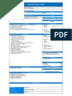 2012 CA Excel Avanzado con Macros.xlsx