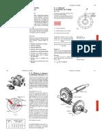 4-appareils-a-diviser.pdf