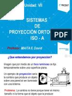 7ma Teoria Sist Proyección ISO-A Planta.pdf