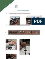 Ing procesos PIEZAS DE ENSAMBLE.xlsx