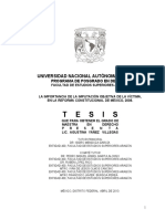 YANEZ_2013.pdf