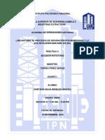 PRACTICA 3 SECADOR ROTATORIO.docx