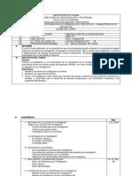 Programación Analítica Mep 701 Ir