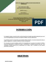 TRABAJO GRUPAL FASE 3  - GRUPO 102033_11.pptx