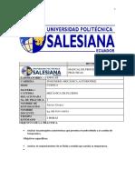 PRACTICA DE ACITES (1).docx