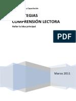 ESTRATEGIAS_COMPRENSION_LECTORA_DEFINITIVO[1][1][1]