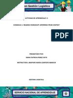 ACTIVIDAD 13 -EVIDENCIA-4-FORMACION-DE-OPERACINES-LOGITICAS-docx.docx