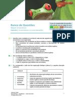 Banco de questões_ Ecossistemas e as suas interações.docx