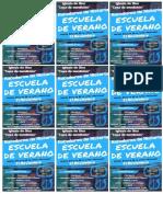 afiche curso 2018.docx