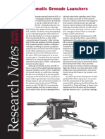 SAS-Research-Note-48.pdf