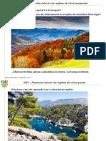 Nc7 m16 Ambiente Natura Climatemperado