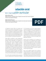 Anticoagulacion en FA y poblaciones especiales UdeA.pdf