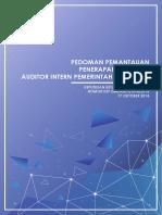 Pedoman Pemantauan Penerapan Kode Etik AAIPI.pdf
