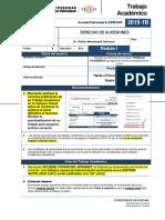 FTA-2019-1B-M1 SUCESIONES.docx