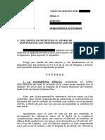 3. ESCRITO DE OFRECIMIENTO DE PRUEBAS.docx