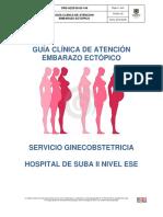 GI-144_+Guía+Clínica+de+Atención+Embarazo+Ectópico