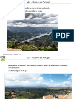 Nc7 m24 Relevo Portugal
