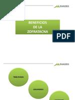 Beneficios de La ZOFRATACNA c3