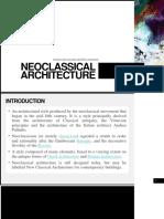 NEOCLASSICAL-ARCHITECTURE.pdf