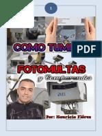 COMO TUMBAR FOTOMULTAS Y COMPARENDOS.pdf